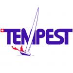 cropped-Tempest_mit_Kreuz_Hintergrund_Weiss_Quadratisch.png