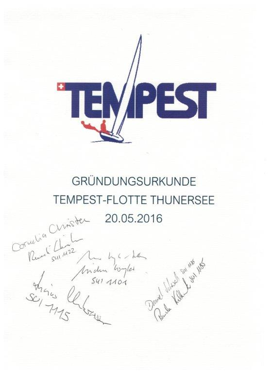 Gründungsurkunde-Flotte-Thunersee_20160520
